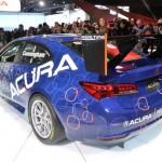 02-acura-tlx-race-car-detroit-1-1
