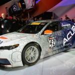 03-acura-tlx-race-car-detroit-1-1