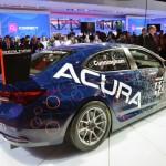 04-acura-tlx-race-car-detroit-1-1