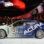 05-acura-tlx-race-car-detroit-1-1