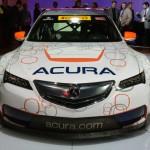 06-acura-tlx-race-car-detroit-1-1