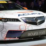 08-acura-tlx-race-car-detroit-1-1