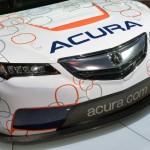 09-acura-tlx-race-car-detroit-1-1