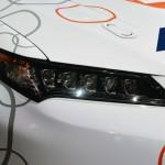 11-acura-tlx-race-car-detroit-1-1