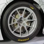 12-acura-tlx-race-car-detroit-1-1