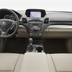 2015-Acura-RDX-interior