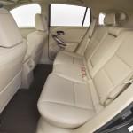 2015-Acura-RDX-rear-interior