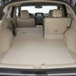 2015-Acura-RDX-rear-seats-folded-down