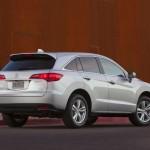 2015-Acura-RDX-rear-three-quarter-05