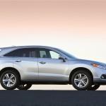 2015-Acura-RDX-side-profile