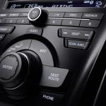 2014 Acura ILX Sedan - 10