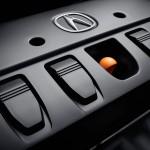 2014 Acura ILX Sedan - 11