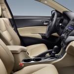 2014 Acura ILX Sedan - 14