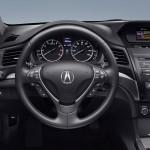 2014 Acura ILX Sedan - 15