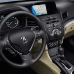 2014 Acura ILX Sedan - 6