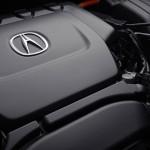 2014 Acura ILX Sedan - 7