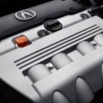2014 Acura ILX Sedan - 8