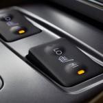 2014 Acura ILX Sedan - 9