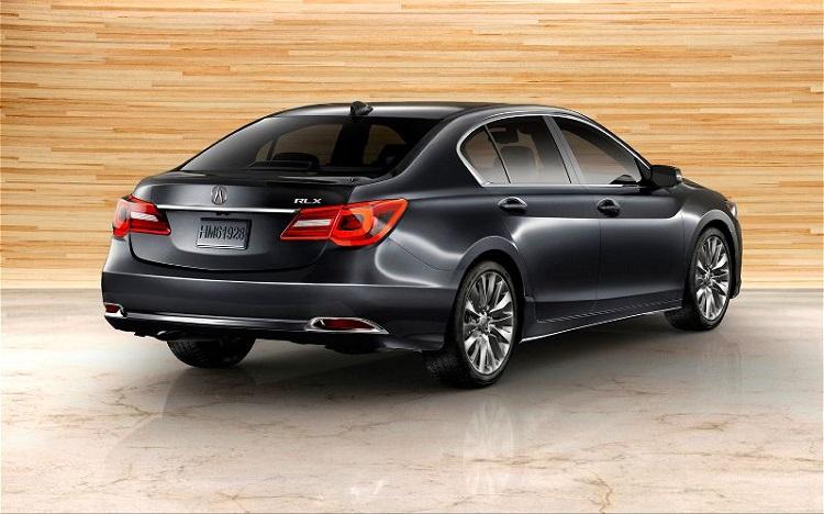 2015-Acura-RLX-Hybrid